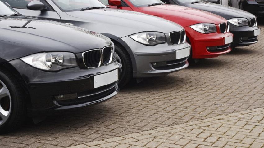 best-branded cars